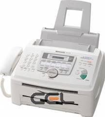 Fax Panasonic KX-FL613FX Faxuri