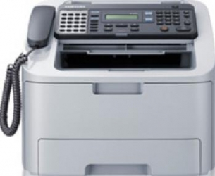 pret preturi Fax Samsung SF-650