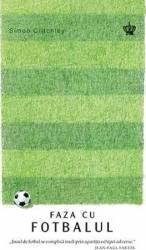 Faza cu fotbalul - Simon Critchley