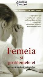 Femeia si problemele ei - Dmitri Avdeev Ioana Besedina