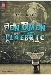 Fenomen algebric - Daniel Sitaru