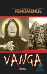 Fenomenul Vanga - V.F. Beliavskaia Carti