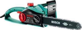 Ferastrau cu Lant Bosch AKE 35 S + Ochelari Protectie Fierastraie cu lant