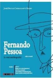 Fernando Pessoa - Jose Paulo Cavalcanti Filho Carti