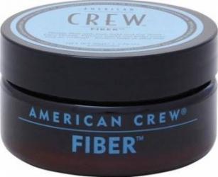 Ceara de par American Crew Fiber