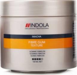 Gel Indola Fibre Mold 150ml Spuma, Fixativ, gel