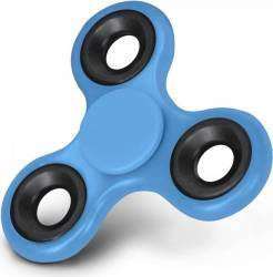Fidget Spinner Esperanza ETF101B Albastru Jucarii antistres