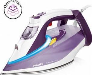 Fier de calcat cu abur Philips PerfectCare Azur GC4928