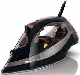 Fier de calcat Philips Azur Performer GC452187