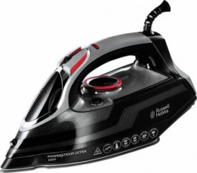 Fier de calcat Russell Hobbs Power Steam Ultra 20630-56 Fiare, Prese si Statii de Calcat