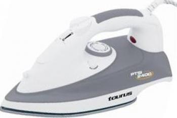 Fier de calcat Taurus PTSI 2400