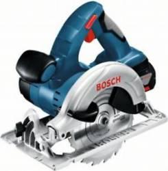 Fierastrau Circular  Bosch - GKS 18 V-LI Fierastraie