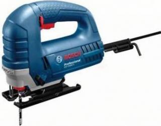 Fierastrau Circular  Bosch GST 8000 E Fierastraie