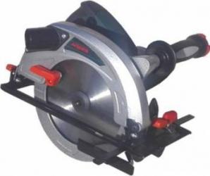 Fierastrau circular manual Arges 1300W 190mm HDA611-190MM Fierastraie