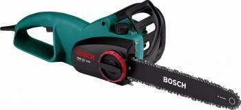 Fierastrau electric Bosch AKE 35-19 S Fierastraie cu lant