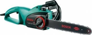 Fierastrau electric Bosch AKE 40-19 Pro