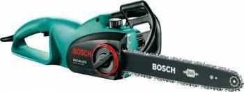 Fierastrau electric Bosch AKE 40-19 S Fierastraie cu lant