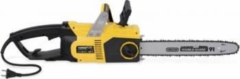 Fierastrau electric Powerplus POWXG1007 230 5060 Hz V1 Ph 2400 w 40 cm Fierastraie cu lant