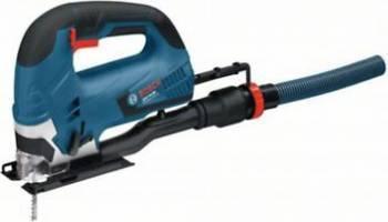 Fierastrau pendular Bosch GST 90 BE Fierastraie