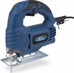 Fierastrau pendular Ford Tools FE1-30 450W Fierastraie