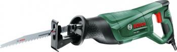 Fierastrau sabie Bosch PSA 700 E 710 W
