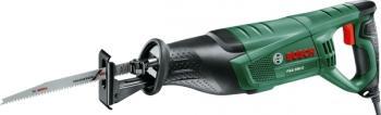 Fierastrau sabie Bosch PSA 900 E 900 W