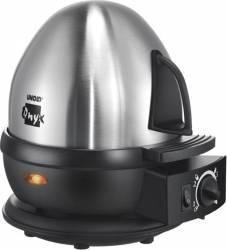 Fierbator automat pentru oua Onix - Unold Aparate speciale de gatit