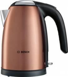 Fierbator Bosch TWK7809 2200W 1.7l Cupru Fierbatoare