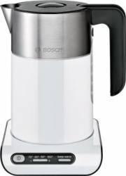 Fierbator Bosch TWK8611P 2400W 1,5l Fierbatoare