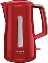 Fierbator Bosch TWK3A014