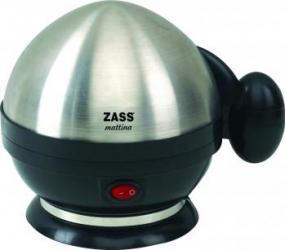 Fierbator de oua Zass ZEB07 Aparate speciale de gatit