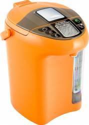 Fierbator de apa cu dozator OURSSON TP4310PDOR 750W 4.3l portocaliu Fierbatoare