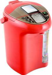 Fierbator de apa cu dozator OURSSON TP4310PDRD 4.3l 750W rosu Fierbatoare