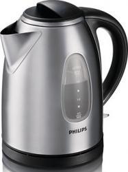 Fierbator Philips HD4665/20, 2400W, 1.7l, Inox