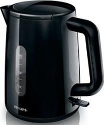 Fierbator Philips HD930090 2400 W 1.6 l Negru Fierbatoare