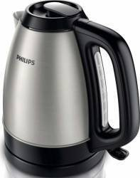 Fierbator Philips HD9305/21 2200 W, 1.5 l, Gri  Fierbatoare