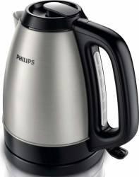 Fierbator Philips HD9305/21 2200 W, 1.5 l, Gri Fierbatoare