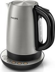 Fierbator Philips HD9326