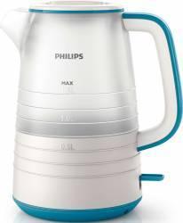 Fierbator Philips HD9334 Albastru Fierbatoare