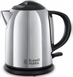 Fierbator Russell Hobbs Chester Compact 20190-70
