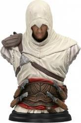 Figurina Assassins Creed Altair Bust Gaming Items