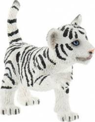 Figurina Bullyland Baby White Tiger NEW