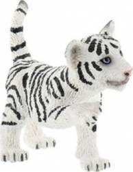 Figurina Bullyland Baby White Tiger NEW
