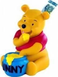 Figurina Bullyland Piggy Bank Winnie The Pooh