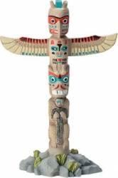 Figurina Bullyland Totem Papusi figurine si accesorii papusi