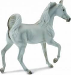 Figurina Cal gri XL Collecta Papusi figurine si accesorii papusi