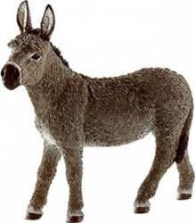 Figurina Schleich Donkey Papusi figurine si accesorii papusi