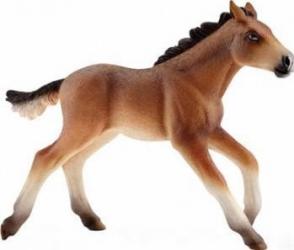 Figurina Schleich Mustang Foal Papusi figurine si accesorii papusi