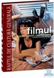 Filmul - Cinematografia de autor