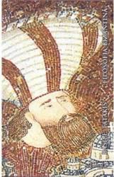 Filosofia bizantina necartonat - Basile Tatakis